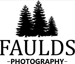 jeff faulds photography